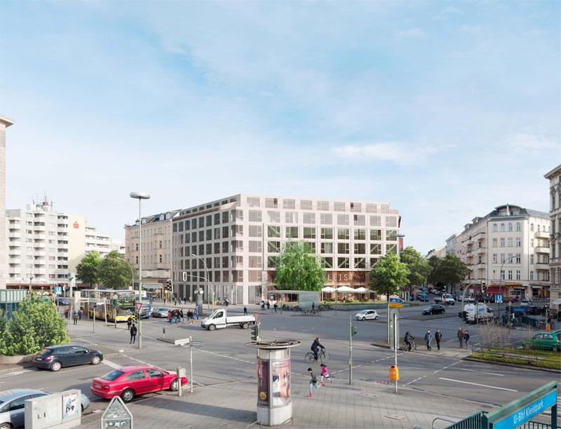 hauptstraße berlin schöneberg